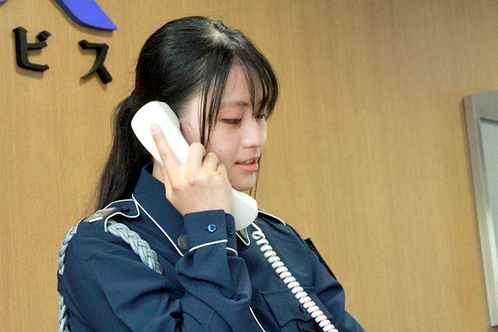 広島綜警サービス求人イメージ02