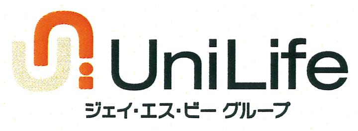 ジェイエスビ―ネットワーク企業ロゴ